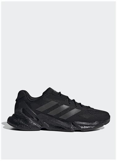 adidas Koşu & Antrenman Ayakkabısı Siyah